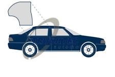 Türdichtung für Karosserie Hinterachse TRUCKTEC AUTOMOTIVE 02.53.052