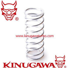 Kinugawa Adjustable Turbo Wastegate Actuator Spring 2.0 bar / 29.4 Psi