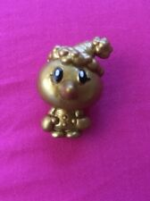Moshi Monsters Moshlings - Series 4 gold Tomba (Rare)