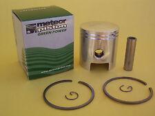 MINARELLI  i125 - BENASSI BL75 Tiller, Motocultivator Piston Kit by METEOR