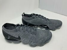 afb922ba4796 Nike Air Vapormax Flyknit 2 942842-002 NO BOX TOP SZ 11.5