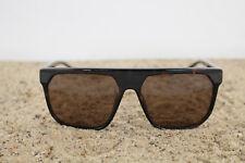 Paul Frank Designer gafas de sol until the birds return 157 NMT 57 15-138 nuevo
