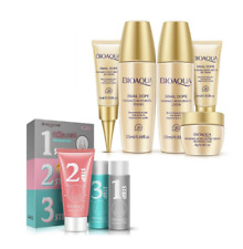 Buy 1 Take 1 Blackhead Remover and Snail Extract Moisturizer