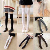 12 Ladies//Women Everyday Summer Socks Assorted Fashion Designer Size UK 4-7