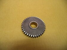 94' KTM 400 SC LC4 620 400SC / ENGINE IDLER GEAR