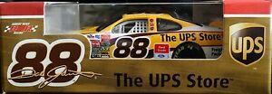 NEW! 2003 Dale Jarrett #88 The UPS Store 1:43 Scale Action Ford Taurus Diecast