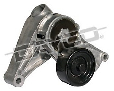 DAYCO Automatic Belt Tensioner FOR Holden Calais VS VT VX VY 3.8L
