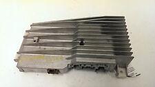 Original 2007 Mazda CX7 Bose Amplifier Verstärker Module EG2366920A