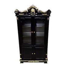 Nice Dollhouse Furniture U0026 Room Items | EBay