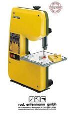 Proxxon micro sierra de cinta MBS 240/e nº 27172 * nuevo *