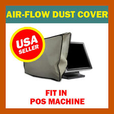 DUST COVER FOR POS MACHINE