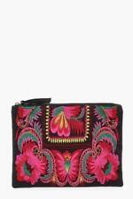 ec67cbc40e4f Boohoo Bags   Handbags for Women