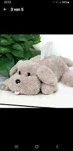 Tissue Box Taschentuch Spender Kosmetigtuch Spender NEUWÄRTIG Top Zustand