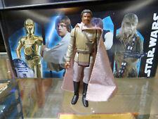 Choose Your Own Vintage Star Wars Incomplete Last 17 POTF Action Figures