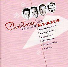 CHRISTMAS CD CROONERS~PEGGY LEE~BING CROSBY~DORIS DAY~DINAH SHORE~MEL TORME*NEW*