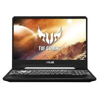 "ASUS FX505DD-RB71-CB 15.6"" Gaming Laptop"