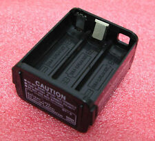 BT-8 6X AA Battery Case For Kenwood Two Radio TH-28 TH-48 TH-78HT
