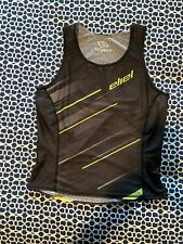 New listing Eliel Women's Small Baselayer - tank top, running, triathlon, cycling