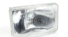 165MM H1 FRONT HEADLIGHT FOR CHEVROLET CAMARO/CAPRICE/CAVALIER/CELEBRITY