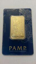 More details for pamp suisse lady fortuna 1oz veriscan sealed