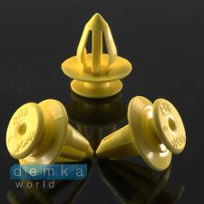 Trim clipx25 per VW FORD 1008068 7m0867299k