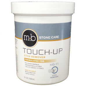 MB-11 Stone DIY Marble Polishing Powder MB 11