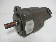 NEW Yuken Vane Pump PV2R12-31-41-F-REAR-43 16 MPa PV2R123141F Hydraulic PV2R