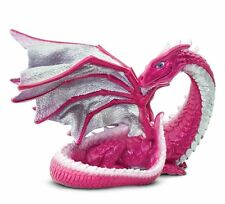 Love Dragon by Safari Ltd/toy/Dragon/10139/fant asy/