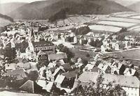Steinach Thüringen Jahr 1915 Echt Foto Deutsches Schiefermuseum