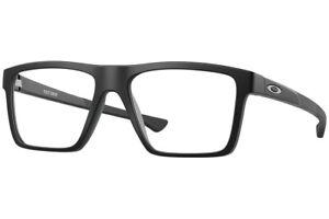 OAKLEY VOLT DROP OX8167-0152 TRANSITIONS PROGRESSIVE VARIFOCAL Reading Glasses