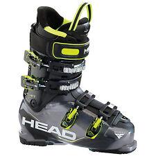 HEAD Produkte für den alpinen Skisport