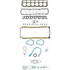 Engine Full Gasket Set fits 1960-1980 Plymouth Fury Valiant Belvedere  SEALED PO
