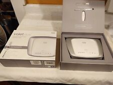 Cisco Valet Plus Wireless Router Model m20 Discontinued New Open Box