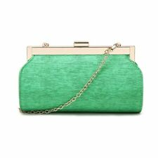 Da Donna Designer Style POCHETTE DONNA evening bag borsa