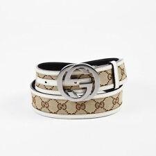 Gucci Belts for Men