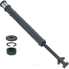 A/C Receiver Drier / Desiccant Element Kit-Header and Desiccant Bag Kit UAC