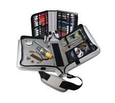 Voyager Portable Work Station For The Crafter On The Go