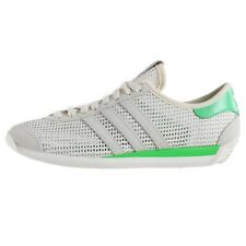 df99b52c4e58a0 Adidas Originals Country Summer Mens Trainers Deadstock Shoes Sizes UK 8 9  10 11