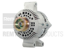 Alternator For 1998-2003 Ford Escort 1999 2000 2001 2002 Remy 92322