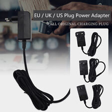 Hair Trimmer Fast Charger Clipper Power Adapter For WAHL Electric Haircut To TM