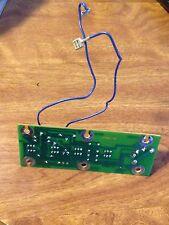 """Nutone PC Board for IS-445 IS-405 5"""" Inside Intercom Speaker IM-4406 IMA-4006"""