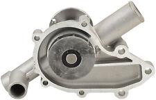 Engine Water Pump Bosch 97104 fits 84-85 BMW 318i 1.8L-L4