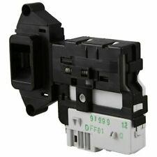 LG 6 Motion Direct Drive Washing Machine Door Lock Switch WD14060D WD14060D6