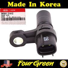 Speed Sensor for Hyundai Kia
