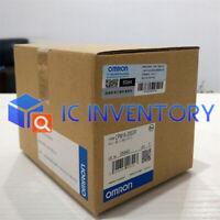 1PCS Brand New OMRON CPM1A-20EDR module