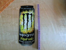 Monster Energy Aufkleber,Moto-GP Moto-Cross,Enduro,Racing,Tuning,Motorrad,Quad