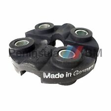 BMW Universal Joint Steering Shaft Coupling E30 32311153993 32311093705