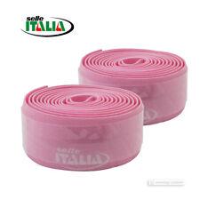 Lenkerband Selle Italien smoothtape Granfondo//Bar tape Selle Italien smoothta