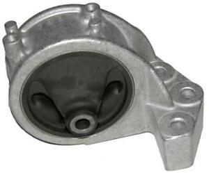 Mackay Engine Mount Bush A5572 fits Mitsubishi 380 3.8 i (DB)