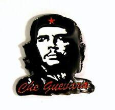 Che Guevara Metal Enamelled Pin Badge Lapel Badge XJKB3-48